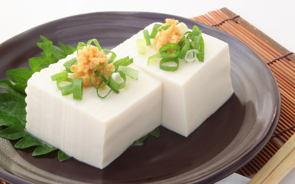 【豆腐を使った白和えの節約レシピ】栄養たっぷ …
