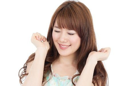 http://s.eximg.jp/expub/feed/Woman_woman/2014/E1411607197135/E1411607197135_1.jpg