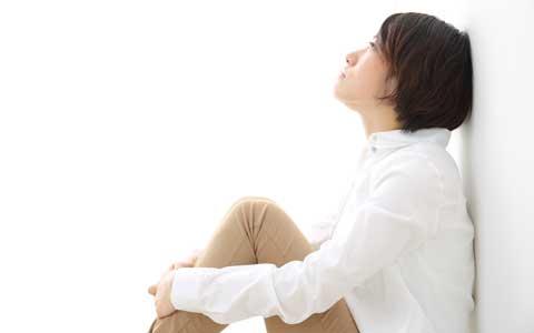 http://s.eximg.jp/expub/feed/Woman_woman/2014/E1413465714107/E1413465714107_1.jpg