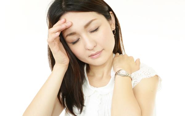 咳や冷え性が思わぬ病気の予兆かも!? 健康に過ごすために知っておきたい症状とは