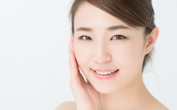 乾燥肌を改善するための新常識。たるみ・シワ対策はセラミドチャージがカギ
