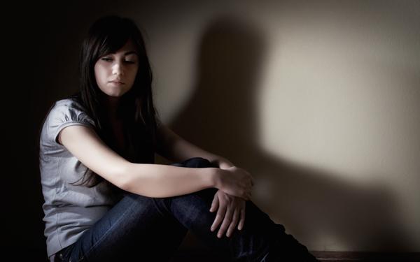 孤独感から自分を救うには、あることを止めればいい 【心屋仁之助 塾】