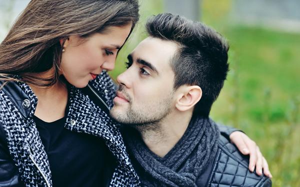 なぜダメ男にばかり惚れるのか、その理由はあなたにあるのかも?