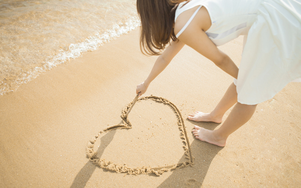 振られる原因は、「独占欲と嫉妬心」 自分に自信を持つ方法