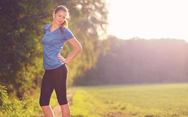 まさか腰痛? 痛みを抑えてくれるコルセットの選び方