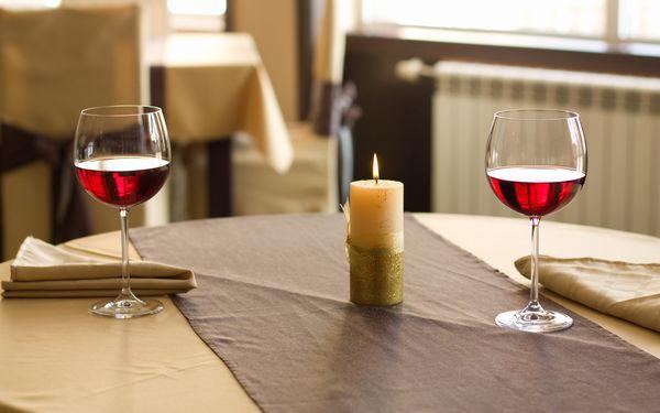 ワイングラス2脚