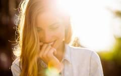 社内恋愛のいいとこどり!「社内遠距離恋愛」を成就させる方法