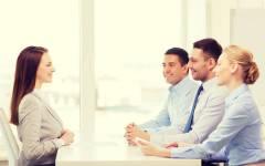 成功者に聞く! 不幸な転職を絶対に避ける方法