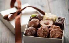 職場で絶対にすべらないおもしろ義理チョコ3選