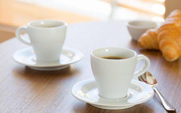 気軽にできる「カフェ英会話」の体験レポ!