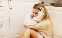 「幸せになれない女性」の3つの特徴