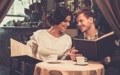 長続きするカップルの共通点 あなたと彼はいくつ当てはまる?