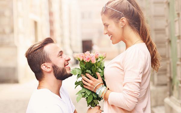 独身男性が結婚相手に求める 理想の「3K女子」とは?
