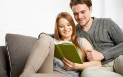 これって幸せの法則? 仲良しカップルに共通する夫婦円満5つのコツ