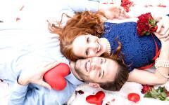 遺伝子も関係している!? 一目惚れ夫婦が離婚しにくい3つの理由