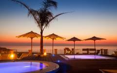 ホテルが最大40%オフに 旅の予約が即できるアプリ