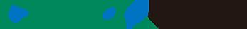 i-フィルター for マルチデバイス