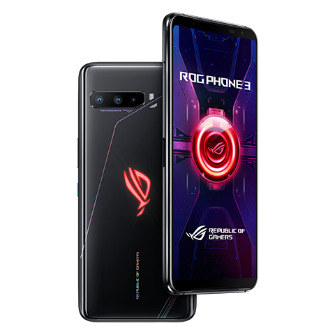 ASUS ROG Phone 3 16GB