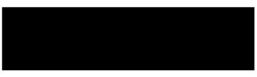 エキサイトモバイル ASUS ZenFone™ 3 logo