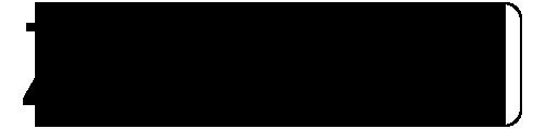 エキサイトモバイル ASUS ZenFone 4 logo