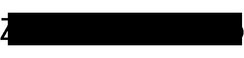 エキサイトモバイル ASUS ZenFone 4 Selfie Pro logo