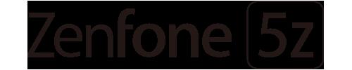 エキサイトモバイル ASUS ZenFone 5Z logo