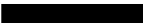 エキサイトモバイル ASUS ZenFone Max (M1) logo