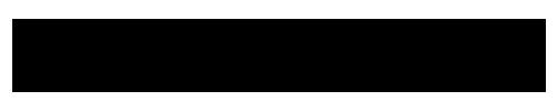 エキサイトモバイル ASUS ZenFone Max (M2) logo