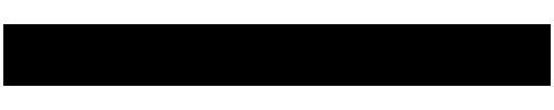 エキサイトモバイル ASUS ZenFone Max Pro (M2) logo