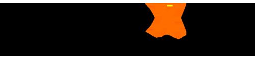 エキサイトモバイル BLU GRAND X LTE logo