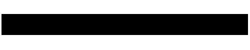 エキサイトモバイル 富士通 arrows M05 logo