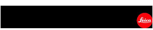 エキサイトモバイル Huawei HUAWEI Mate 10 Pro logo