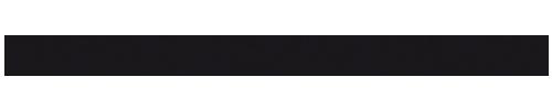 エキサイトモバイル Huawei HUAWEI MediaPad M5 logo