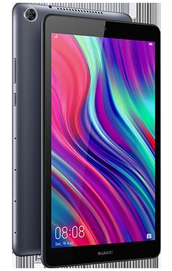 Huawei HUAWEI MediaPad M5 lite 8 (gray)