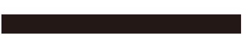 エキサイトモバイル Huawei HUAWEI MediaPad T5 logo