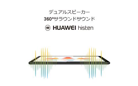 「MediaPadT5 音響」の画像検索結果