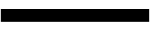 エキサイトモバイル Huawei HUAWEI nova 5T logo