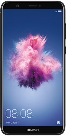 Huawei HUAWEI nova lite 2 (blue)