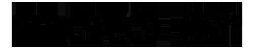 エキサイトモバイル motorola moto e6s logo