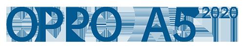 エキサイトモバイル OPPO OPPO A5 2020 logo