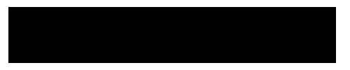 エキサイトモバイル OPPO OPPO A73 logo