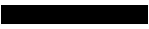 エキサイトモバイル OPPO OPPO Reno A logo