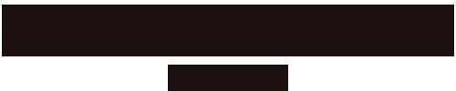 エキサイトモバイル シャープ AQUOS sense plus logo