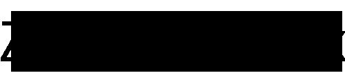 エキサイトモバイル ASUS ZenFone™ 3 Max logo