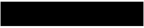 エキサイトモバイル ASUS ZenFone 4 MAX logo