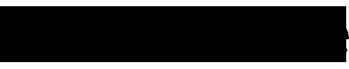 エキサイトモバイル ASUS ZenFone 4 selfie logo