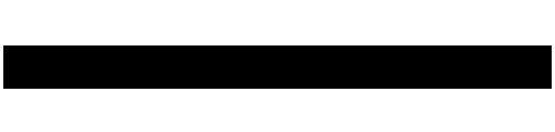 エキサイトモバイル 富士通 arrows M04 logo