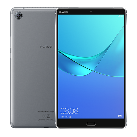 Huawei HUAWEI MediaPad M5