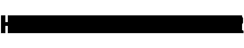 エキサイトモバイル Huawei HUAWEI nova lite 2 logo