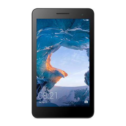 Huawei MediaPad T1 7.0 LTE gold